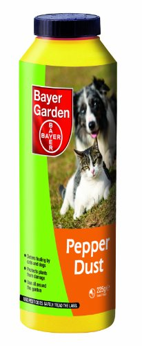 bayer-garden-pepper-dust