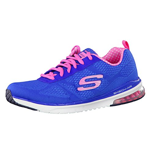 skechers-skees-women-sports-shoes-skech-air-infinity-blue-blhp-6
