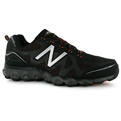 New Balance Running Black