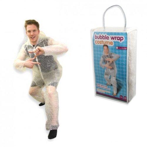 bubble-wrap-kostum