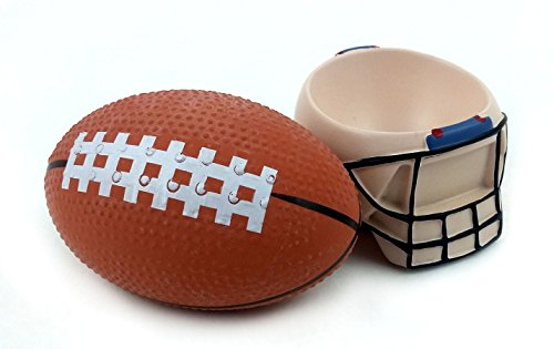 Basketball Squishy : Ball Claw for Football - Black DealTrend