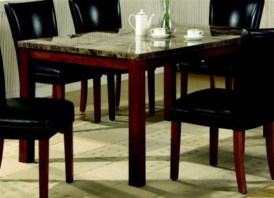 Dining Table Cherry