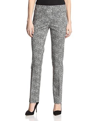 Insight Women's Printed Lightweight Scuba Pant
