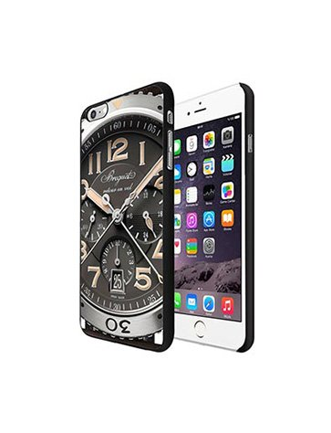 breguet-brand-logo-iphone-6s-plus-coque-iphone-6-plus-coque-breguet-logo-design-housse-etui-protecti