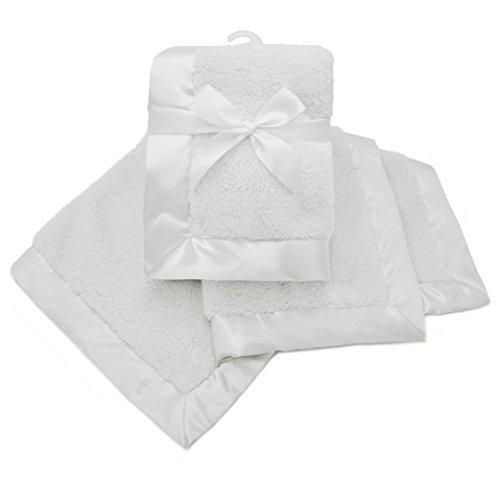 american-baby-company-sherpa-receiving-blanket-white-by-american-baby-company