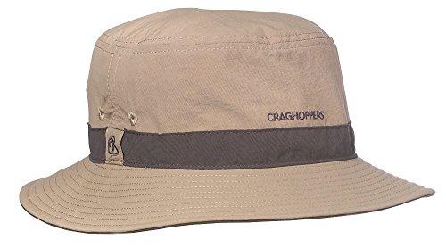 craghoppers-nosilife-cappello-parasole-da-uomo-beige-pebble-blpep-m-l