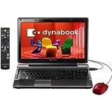 dynabook Qosmio V65/87M