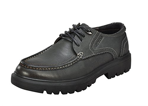 serene-mens-leather-lace-up-splice-durable-increaded-soft-toe-lace-up-business-work-oxfords-shoes-9-