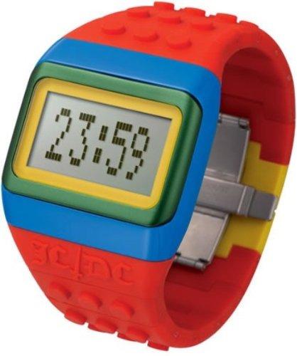 odm-jc01-15-montre-mixte-quartz-digital-eclairage-bracelet-silicone-rouge