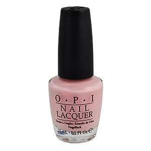 Amazon.com : OPI Pink-A-Doodle H37 0.5 oz. : Nail Polish