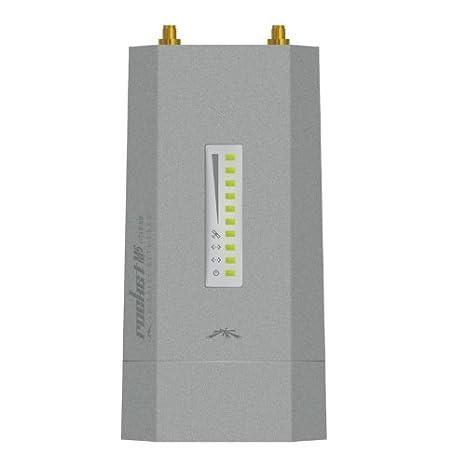 Ubiquiti rm5-Ti réseau/routeur