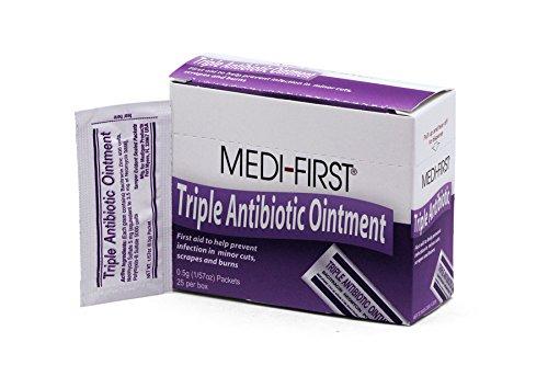 medique-products-22373-triple-antibiotic-ointment-5-gram-25-per-box