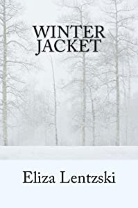 Winter Jacket by Eliza Lentzski ebook deal