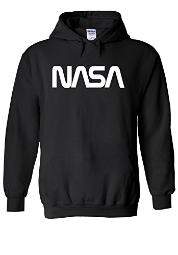 nasa-national-space-galaxy-novelty-black-men-women-damen-herren-unisex-hoodie-kapuzenpullover-versch