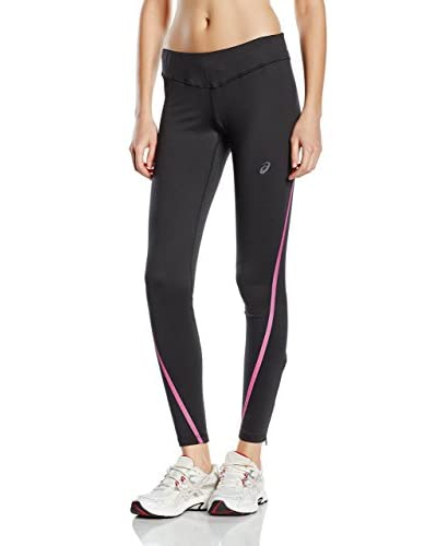Asics Leggings Lite-Show Wintertight