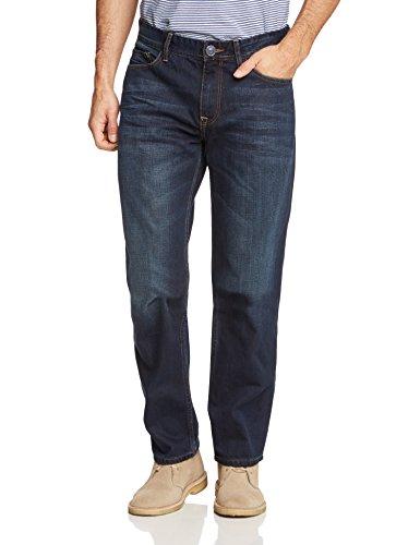 cross-jeans-herren-relaxed-jeanshose-new-antonio-gr-w33-l30-herstellergrosse-33-blau-blue-asphalt-wa