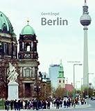 Image de Berlin: Architektur 1230 bis heute