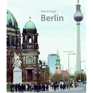 Berlin: Architektur 1230 bis heute