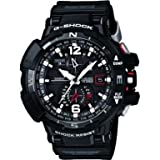 Watch Casio G-shock Gw-a1100-1aer Men´s Black