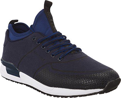 Björn Borg Footwear - scarpe da ginnastica Uomo , blu (Marineblau), 41 EU