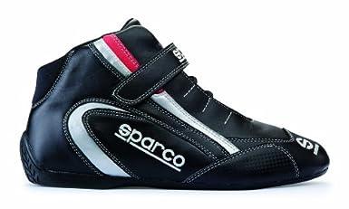 Sparco - Chaussures K-Formula-Sl-7L Noir 36