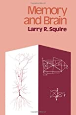 Memory and Brain