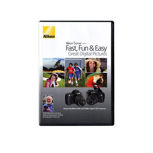nikon-school-presents-fast-fun-easy-great-digital-pictures-instructional-dvd-for-nikon-d40-d40x-digi