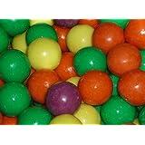 Giant Bubblegum Balls 1 kilo bag