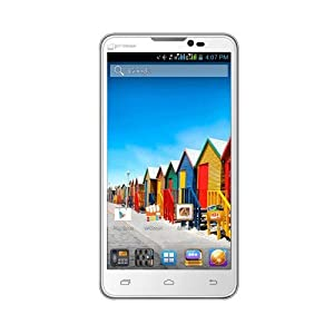 Micromax Canvas Doodle A111 Rs. 8799 – Amazon