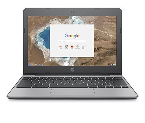 hp-chromebook-14-v000na-116-inch-hd-laptop-ash-grey-intel-celeron-n3060-2-gb-ram-16gb-emmc-intel-hd-