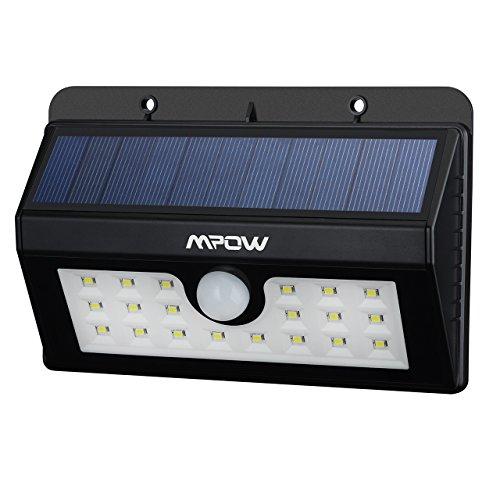 20-lampe-solaire-jardin-led-sans-fil-mpow-luminaire-exterieur-detecteur-de-mouvement-avec-trois-mode