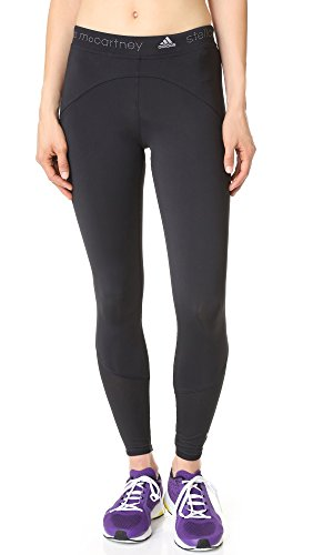 adidas by Stella McCartney Womens Run Clima Long Leggings