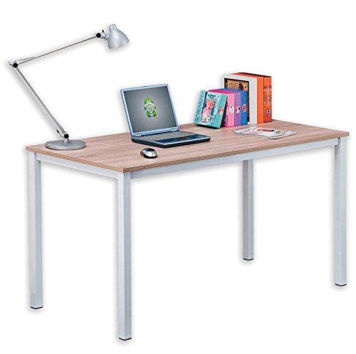Techly ICA-TB 3528Q scrivania per computer