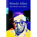 Das Beste von Allenvon &#34;Woody Allen&#34;