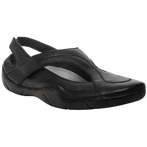 Propet Women's Merlin Comfort Shoe