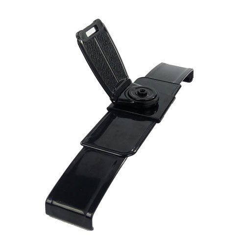 Adjustable Bracket Holder Mount Holder Accessories for Apple iPad Wifi / 3G Model 16GB, 32GB, 64GB