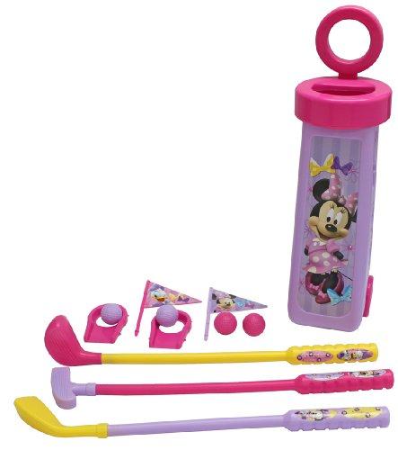 Kids Golf Toys