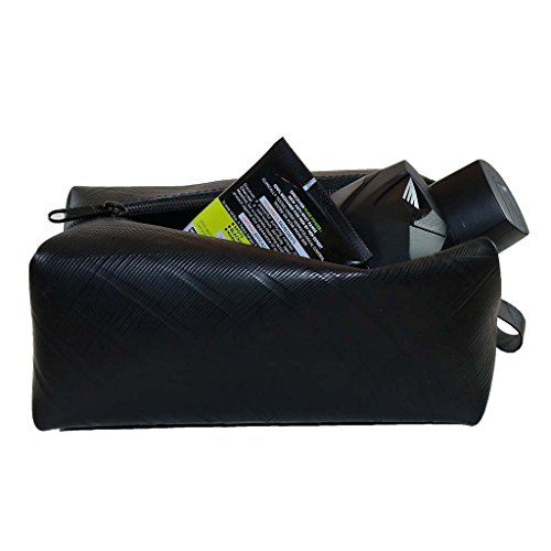rubber-tire-toiletry-bag-large