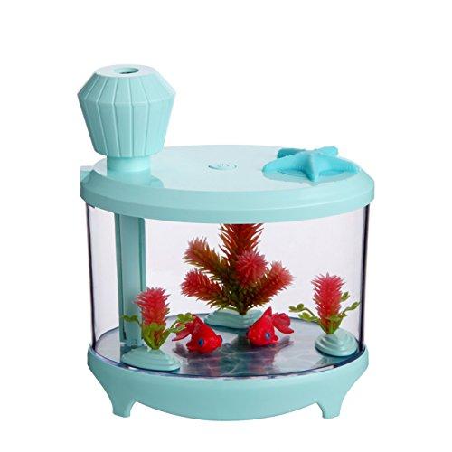 tmalltide-460ml-ultrasonic-air-purifier-mini-usb-electric-fish-tank-7-colors-led-light-humidifier-fo