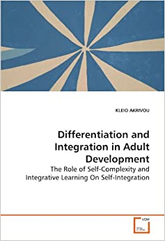 learn differentiation and integration pdf