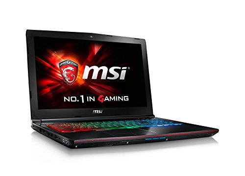 MSI-Computer-G-Series-GE62-Apache-Pro