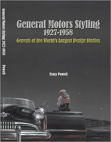 General Motors 50th Anniversary Show 1957 Tv Tv