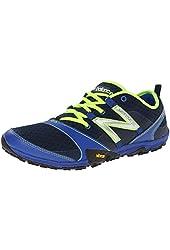 New Balance Men's MT10BY3 Minimus Trail Shoe