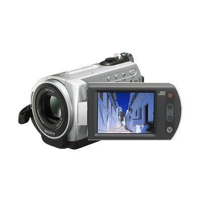 http://ecx.images-amazon.com/images/I/41xnCQesXqL._SS400_.jpg