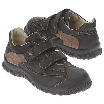 Primigi Kids' Fergus Pre-Grade - Buy Primigi Kids' Fergus Pre-Grade - Purchase Primigi Kids' Fergus Pre-Grade (Primigi, Apparel, Departments, Shoes, Children's Shoes, Boys)