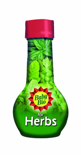 baby-bio-herb-food-concentrate-175-ml