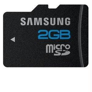16 Gigabyte Professional Kingston MicroSDHC 16GB Card for Samsung Galaxy Indulge Phone Phone with custom formatting and Standard SD Adapter. SDHC Class 4 Certified