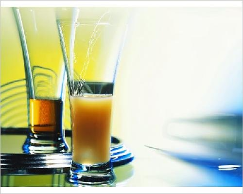 photographic-print-of-pernod-aniseed-liqueur-clear-and-with-water-in-glasses