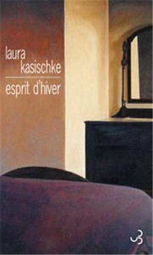 http://bullelitteraire.blogspot.fr/2013/11/esprit-dhiver-de-laura-kasischke.html