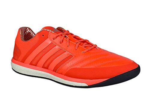 Adidas FreeFootball Boost